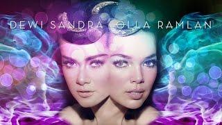DSOR (Dewi Sandra Olla Ramlan) - STOP (Official Music Video)