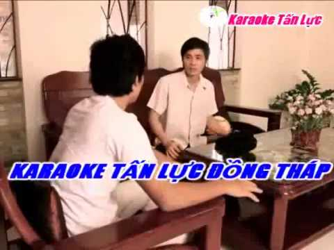Sumi399 Karaoke Ao Ca Doi Cho.flv video