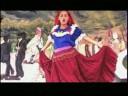Video Salsa Clave - El salvador,Salsa Clave ( Tu Pais)  de Salsa Clave