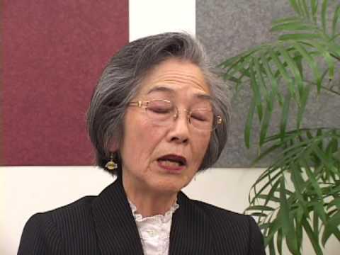 Margaret Kuroiwa #5: World War II Incarceration