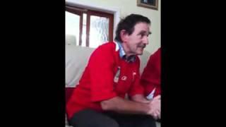 Mad Welsh Man! F*** Me Faro!.mp4