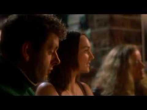 Kate Rusby - Heartlands (filmclip)