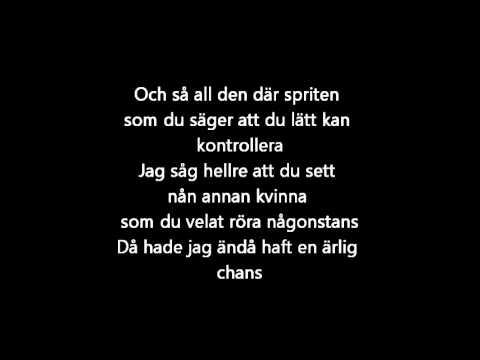 Linnea Henriksson - Lyckligare Nu