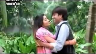 Jar Ke Rajai monalisa hot bhojpuri song.mp4