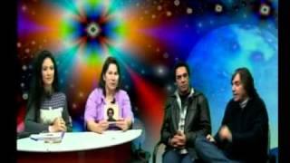 download musica TV Orkut-Programa Enigmas-0806-Mundos Intraterrenos