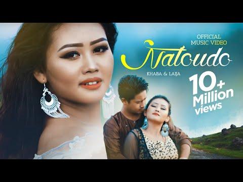 Natoudo   Official Music Video Release