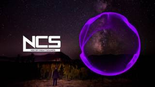 NIVIRO - You [NCS Release]