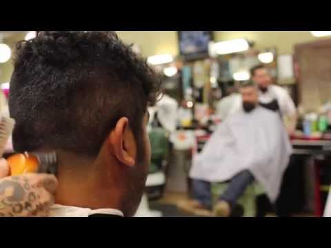 Copy of How to do a Skin Nape Taper by StayGold31