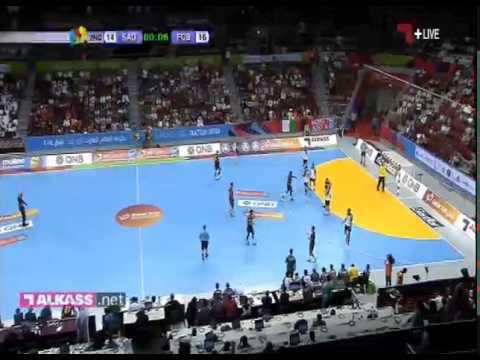 super globe 2014  final  al sadd vs barcelona 12 septiembre