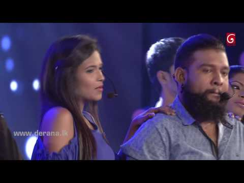 Dream Star Season 07 | Final 30 Elimination Group Song | 30-07-2017