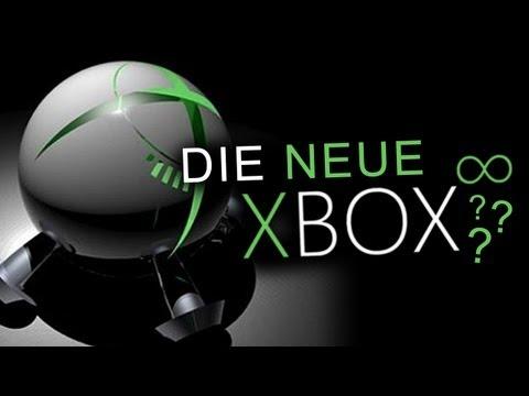 Die neue Xbox: Alle Infos - Nintendo bestraft Lets Player - GIGA NEWS