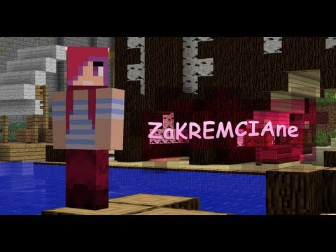 ZaKREMCIAne #9 -