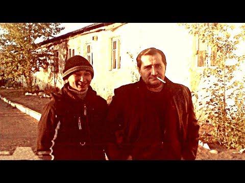 армянский вор в законе Камо Егиазаров!  ВОРЫ!