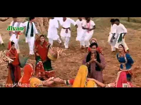 Tere Pyaar mein(Hogi Pyaar ki Jeet)Full HD Video.