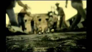 Guinness - Snail Race (2000, UK)