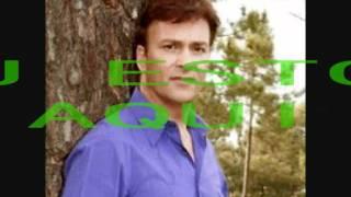 Vídeo 132 de Tony Carreira