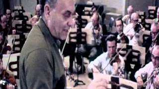 Maestro Or Mephisto The Real Georg Solti