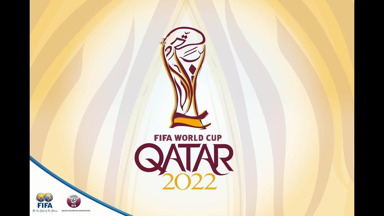 Dilema para los sponsors de la FIFA por Qatar 2022