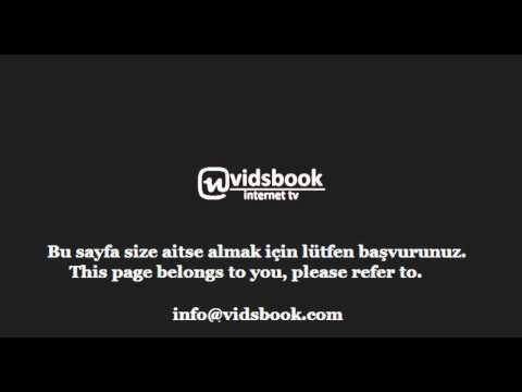 vidsbook