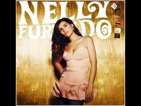 Nelly Furtado - Feliz Cumpleaños