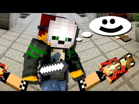 ЭТОМУ МАНЬЯКУ НУЖНО ДАТЬ ОСКАР! - (Minecraft Murder Mystery)