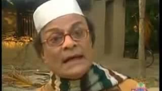 Bangla Funny Chittagong Song by badsha faisal_low.mp4