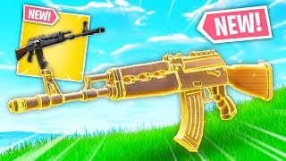 *NEW* HEAVY AR INSANE PLAYS! | Fortnite Best Moments #75 (Fortnite Funny Fails & WTF Moments)