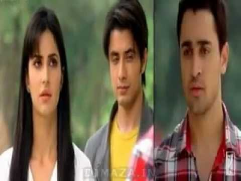 Isq Risk (mere Brother Ki Dulhan)-(samwep.net).mp4 video