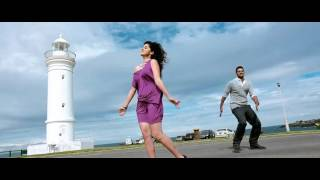 Prabhas darling song