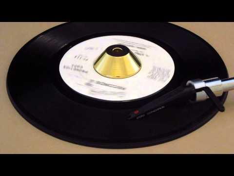 Ann Sexton - I Still Love You - Seventy 7: 114 DJ