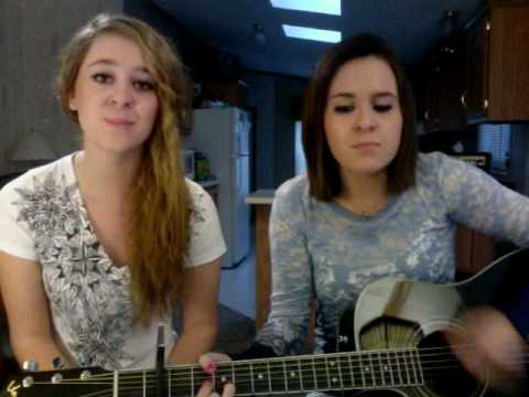 Megan And Liz - Home Run
