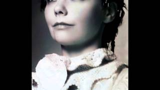 Watch Bjork Luktar Gvendur video