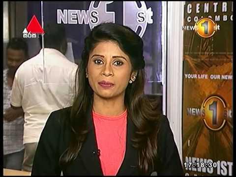 breaking news kaluga|eng