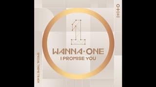 Download lagu Wanna One (워너원) - 약속해요 (I.P.U.) [약속해요 (I.P.U.) - Special Theme Track] gratis