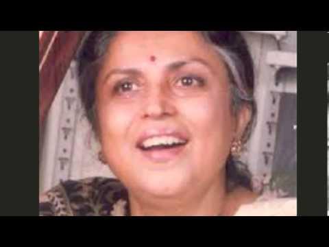 Suman Kalyanpur... Come September. video