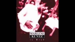 Watch Marlene Kuntz Overflash video