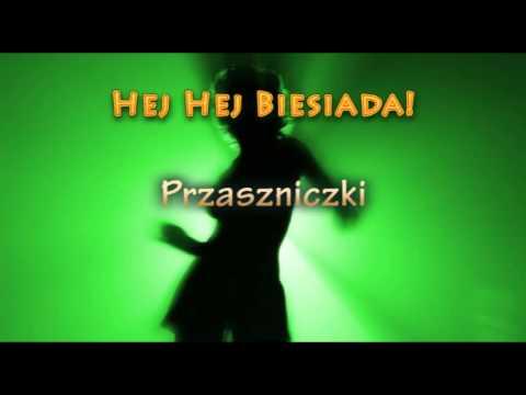 Weselne Hity - Prząśniczki - Muzyka Biesiadna - Całe Utwory + Tekst Piosenki