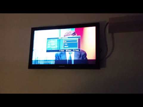 tv ontvanger telfort draadloos
