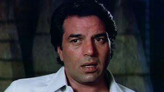Hum Bewafaa (Video Song) - Shalimar