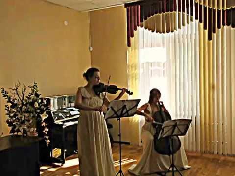 Violin Sonata Franck  Wikipedia