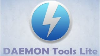 Como Descargar Daemon Tools Lite para Windows 7/8/10 2016