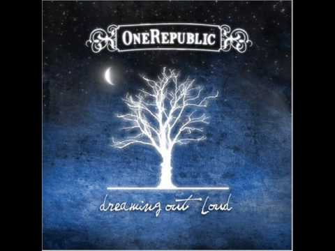 One Republic - Say (All I Need) [with extended beginning]