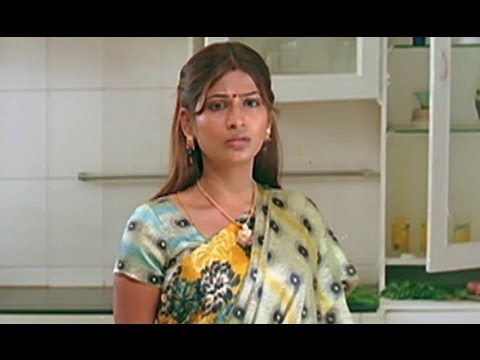 Jai's Wrath Over Vijayalakshmi - Athe Neram Athe Idam video