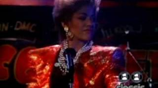 Sheila E. - River God