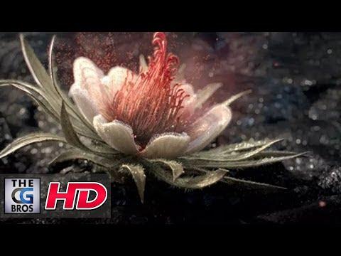 CGI VFX Spot HD: