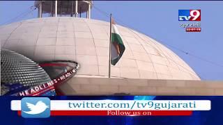 News Headlines @ 5 PM : 22-07-2019   Tv9GujaratiNews
