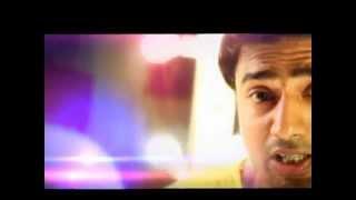 New Bangla Channel - Jalsha Movies - Coming Soon [..ShOpNoHaRa..].mp4