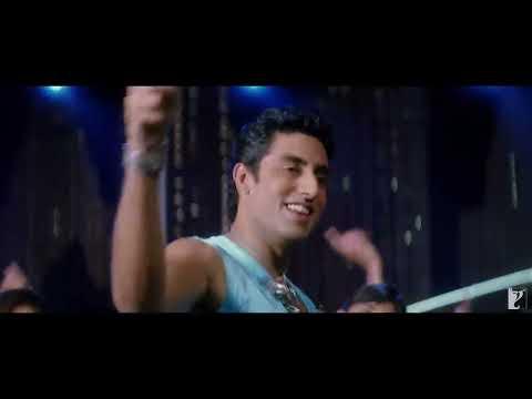Nach Baliye - Song - Bunty Aur Babli