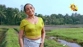 Hiru TV Sansara Sewaneli | Poya Drama | EP16