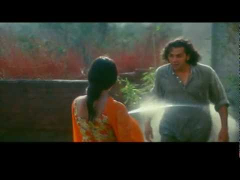 Chura Lo Na Dil Mera (Eng Sub) Full Video Song (HD) With Lyrics...